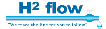 h2 flow water management